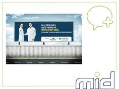 Outdoor criado para o SINFITO/PE como parte da campanha comemorativa em homenagem ao Dia do Fisioterapeuta e do Terapeuta Ocupacional 2015