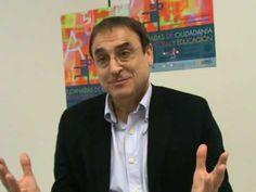 Comunidades de Aprendizaje. Ramón Flecha.