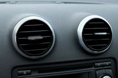 cool Audi Cockpit Check more at https://www.stockimgs.com/2017/07/21/audi-cockpit/