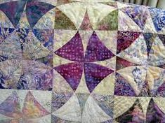 Image result for winding ways quilts