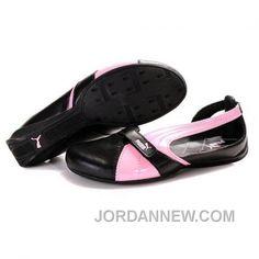 http://www.jordannew.com/womens-puma-ferrari-sandals-i-pink-black-02-for-sale.html WOMEN'S PUMA FERRARI SANDALS I PINK BLACK 02 FOR SALE Only 58.51€ , Free Shipping!
