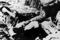 ผู้หญิงชาวจีนภายใต้ส้นเท้าเหล็กของญี่ปุ่น Chinese women under the iron heel of the Japanese.