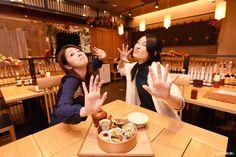 japanese runch Yurakucho umaya no Gakuya@ YURAKUCHO ITOCiA  #japankuru #japan #100tokyo #tokyo #itocia #yurakucho #shopping