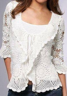 Pinterest Crochet Tejidos Baby De En Mejores Imágenes 420 qxX8w8zS
