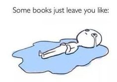 Shigatsu wa kimi no uso, angel beats, clannad, anohana T^T Otaku Anime, Anime Pokemon, Got Anime, Anime W, Anime Angel, Anime Meme, I Love Books, Good Books, My Books