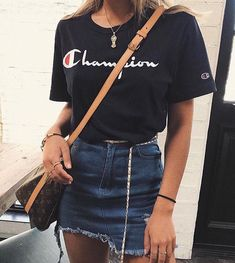 Stylish ideas on casual spring outfits 178 Tumblr Outfits, Trendy Outfits, Cute Outfits, Plaid Fashion, Girl Fashion, Fashion Outfits, Trendy Teen Fashion, Cool Girl Style, Will Turner