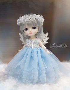 Cute Girl Hd Wallpaper, Cute Love Wallpapers, Cute Disney Wallpaper, Cartoon Girl Images, Cute Cartoon Pictures, Cute Cartoon Girl, Beautiful Barbie Dolls, Pretty Dolls, Cute Kids Pics