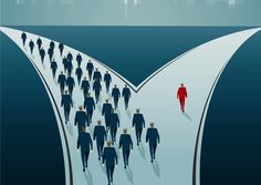 Pessoas de sucesso traçam metas para alcançar seus objetivos! Você já sabe aonde…
