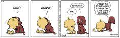 Dog Eat Doug by Brian Anderson for Nov 28, 2017 | Read Comic Strips at GoComics.com