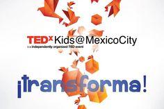 TEDxKids 2016 llega por primera vez a México - https://webadictos.com/2016/03/21/tedxkids-2016-mexico/?utm_source=PN&utm_medium=Pinterest&utm_campaign=PN%2Bposts