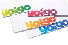 Todo lo que necesitas saber sobre Yoigo adsl - http://www.pragmart.es/todo-lo-que-necesitas-saber-sobre-yoigo-adsl/