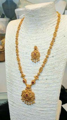 India gold #GoldJewelleryMangalsutra #GoldJewelleryHaram