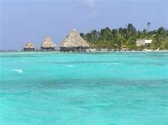 Belize all inclusive Catamarans for Charter. Virgin Island Sailing's Vacations in Belize Belize Hotels, Belize Vacations, Belize City, Belize Travel, Dream Vacations, Vacation Spots, Honeymoon Destinations, Vacation Ideas, Belize Honeymoon