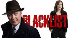 The Blacklist - First Look At Season 4