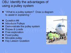 Pulley, Presentation, This Or That Questions, Memes, Meme
