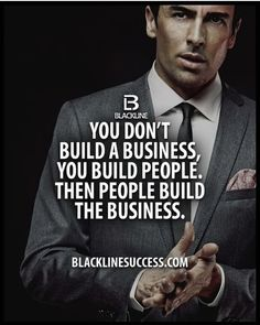 Pin by dia alisya on quotes, doa, motivation & inspirations Wisdom Quotes, Quotes To Live By, Me Quotes, Motivational Quotes, Inspirational Quotes, Work Quotes, Qoutes, Business Motivation, Business Quotes