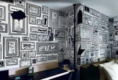Timothy Goodman – 99 Bilder in New Yorks Ace Hotel