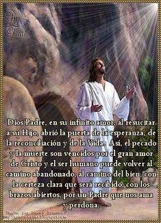 240 Ideas De Mensajes Bonitos De Dios Mensajes Bonitos De Dios Mensajes Bonitos Mensajes