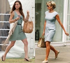 kate middleton and princess diana in swimsuits | KAHVE VE KEYİF: PRENSES DIANA VE DÜŞES KATE MİDDLETON, TAKLİT Mİ ...