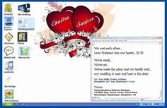 software-professional-wedding-cards