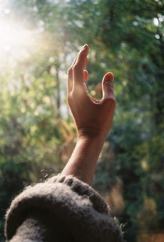 Praying Hands Photography, Spring Photography, Art Photography, Hands Touching, Vintage Photography, Photography Sunlight, Reaching Hands, Photography Blog, ...