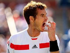 Andy Murray is at his peak and his new management company, 77, is designed to exploit that