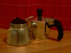 Proprietà E Benefici Del Caffè damgas2