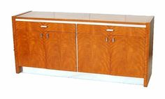 How to Refinish Mid-Centruy Teak Furniture Teak Furniture, Upcycled Furniture, Furniture, Sideboard Furniture, Teak Wood Furniture, Wood Furniture, Furniture Projects, Home Furniture, Home Decor Tips