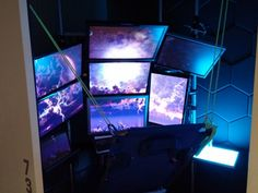 PCdesk_MultiDisplay43_86.jpg