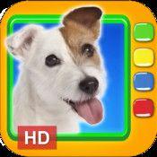 ZOOLA Kids Videos HD - Educational YouTube Videos for kids