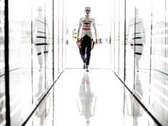 2015 JAPANESE GRAND PRIX   Scuderia Toro Rosso