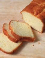 COCONUT FLOUR BREAD RECIPE:  You can use this SCD/GAPS-legal bread recipe for snacks, breakfast or sandwiches. (MARIA RICKERT HONG NUTRITIONAL HEALING, http://MariaRickertHong.com)