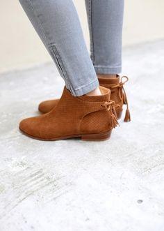 Last call chaussures - Sézane.com