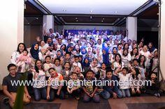 Event Organizer bandung dalam sebuah event family gathering di hotel putri gunung lembang  #EOBandung #EventOrganizerBandung #MICEBandung
