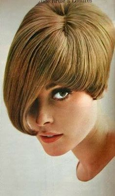 RETROKIMMER.COM: FASHION MADE IN THE SIXTIES