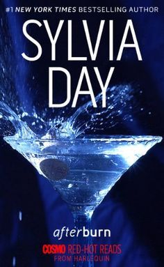 Download EPUB: Afterburn (Afterburn & Aftershock Book 1) by Sylvia Day - EBOOK EPUB PDF  CLICK HERE >> http://ebookepubfree.xyz/download-afterburn-afterburn-aftershock-book-1/
