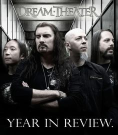 Dream Theatre can't wait to see these there. amazing lineup at sonisphere 2014 Heavy Rock, Heavy Metal, Dream Theater, Theatre, Rock N Roll Music, Rock And Roll, Two Decades, Spiritual Inspiration, Music Bands