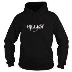 I AM HILLEN https://www.sunfrog.com/Automotive/110548786-324167227.html?46568