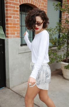 karla's closet outfits - Google Search