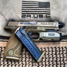 Guns for protection Weapons Guns, Guns And Ammo, Rifles, By Any Means Necessary, Fire Powers, Cool Guns, Self Defense, Tactical Gear, Firearms