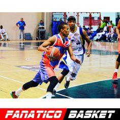 by @lpb_aldia #FanaticoBasket  Edwin Mijares fue seleccionado por la Comisión Técnica de la Liga Profesional de Baloncesto como Novato Bandes de la Semana. El jugador de primer año promedió 6.3 puntos y 2.7 rebotes. #Bandes