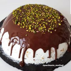 Low Carb Desserts, Low Carb Recipes, Cooking Recipes, Healthy Recipes, Low Carb Lunch, Low Carb Breakfast, Low Carb Brasil, Cake Recipes, Dessert Recipes