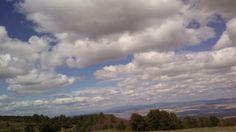 2014 Emet Eğrigöz Dağı