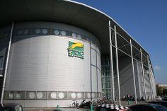ESC Rennes School of Business  Partner of Business Management