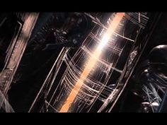 Final Fantasy - Les creatures de l'esprit (VF) - Bande Annonce