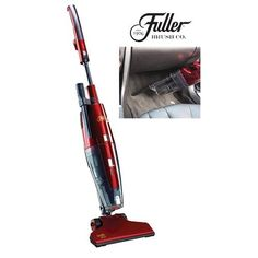 As seen on tv best selling products vacuum cleaners and vacuums fuller electric broom get organized fandeluxe Images