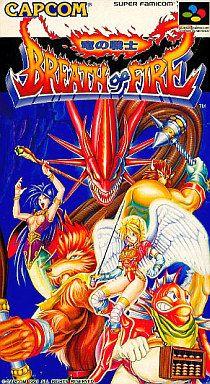 Nintendo Snes Super Famicom Super Nintendo C64