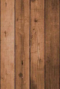 Ideas For Dark Wood Background Design Dark Wood Background, Background Vintage, Diy Wood Bench, Wood Table, Diy Table, Stained Table, Dark Wood Stain, Wood Interiors, Industrial Interiors
