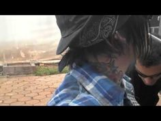 A day in the life of Dj ASHBA-lead guitarist for Guns n' Roses-super awesome guy! <3