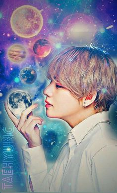 "Fanfic / Fanfiction My ""Daddy"" ( Hot Cute kim Taehyung) Bts Taehyung, Taehyung Fanart, Bts Jimin, K Pop, Bts Wallpapers, Bts Backgrounds, V Bts Cute, I Love Bts, V Cute"